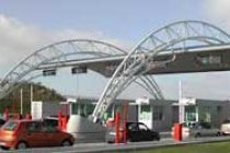 Maharashtra gives toll relief to light vehicles