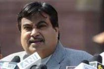 Infra projects of Rs.2 lakh crore to be launched: Gadkari