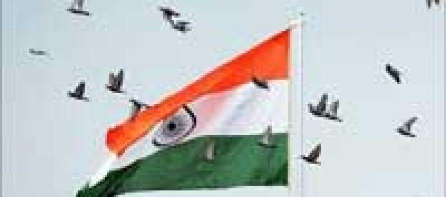 India's social progress ranking below all neighbours