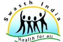 Indian healthcare may grow threefold to $372 bn by 2022: Assocham