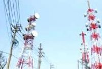 Spectrum auction concludes with bids of Rs 77,810 cr