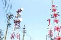 Telecom manufacturing to reach global scale in India