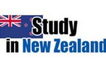 Education brings record export revenues for New Zealand