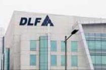DLF appoints Saurabh Chawla as group CFO