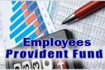 FM announces new employment scheme with EPFO support for 2 years