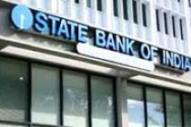 SBI rules out interest rate cut in near-term