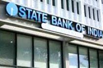 SBI rationalises home loan interest rates, slabs