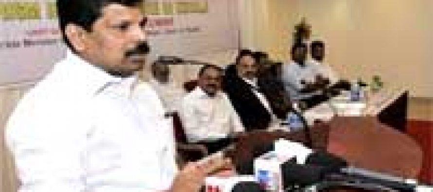 Kerala to study 'Gujarat model' of dry state