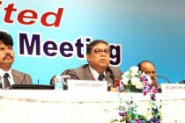 NTPC to pay total dividend of Rs. 5.75 per share