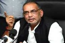 Budget 2014-15 first not to sideline agriculture: Minister