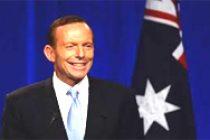 Australian PM to visit India, Malaysia