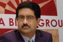 Coal block allocations: CBI files closure report against Kumar Mangalam Birla
