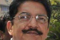 Vidyasagar Rao's swearing-in as Maharashtra governor Saturday
