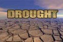 Maharashtra seeks Rs.4,000 crore central aid for drought