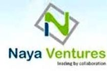 Naya Ventures to invest in seven firms in India