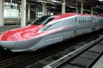 Bids called for Mumbai-Hyd high-speed rail corridor DPR