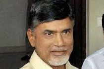 Vijayawada to be capital of Andhra Pradesh