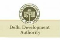 DDA gives preliminary nod to Master Plan for Delhi-2041