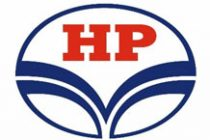 HPCL's Profit after tax of Rs 2,637 Crore for FY 2019-20