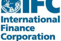 IFC invests $10 mn in Endiya Fund II to support product start-ups