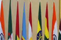 India to host all 54 African Union countries in December summit