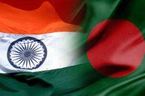 India-Bangladesh trade conclave in Dhaka on Sunday