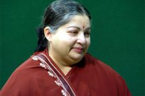 Jayalalithaa moves Karnataka High Court for bail