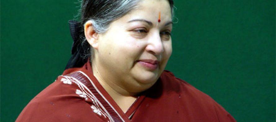 Sri Lanka apologises to Modi, Jayalalithaa