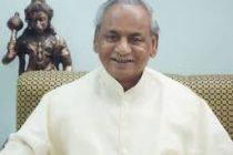 Kalyan first Rajasthan governor in 52 yrs to complete term
