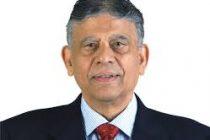Kelkar panel for market-linked gas price to producers