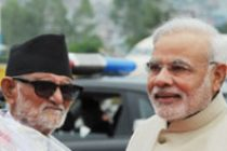 As Modi visits, call for greater trans-Himalayan connectivity