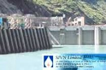 SJVNL gets three more hydro projects in Himachal