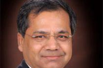 Vishnu Agrawal to officiate as MD, MRPL