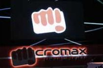 Micromax topples Apple in Indian tablet market: IDC