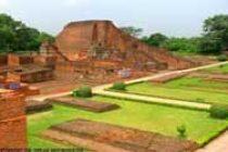 Classes begin in Nalanda University – after over 800 years