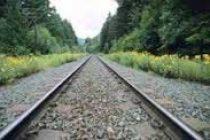Modi to initiate Varanasi-Allahabad track doubling process