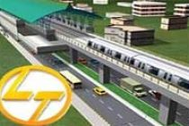 Rs.1,504-crore French aid for Bengaluru Metro