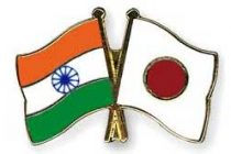 Japan to aid connectivity upgrade in northeast India