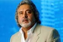 UBI terms Kingfisher, Mallya wilful defaulters; airline protests