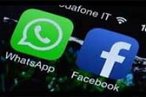 FB to roll out secure hosting service for businesses on WhatsApp