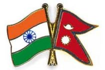 Nepal wants India's uninterrupted cooperation for development