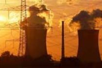Indian nuclear power plants accident-free last year