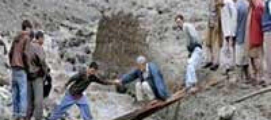 Jammu flood toll rises to 120