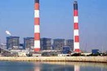 Green panel blocks Mundra power project expansion