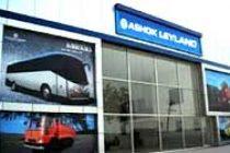 Ashok Leyland bags orders worth over Rs.1,500 crore