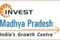 Madhya Pradesh to organise 'Global Investors Summit'