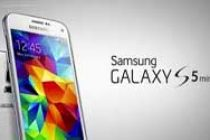 Samsung launches Galaxy S5 Mini for Rs. 26,499