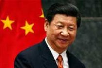 Trade, investment to top agenda of Xi visit