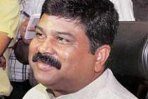 Gas price hike deferred due to state elections: Pradhan