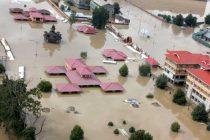 No let up in Assam flood fury, 28 lakh people affected